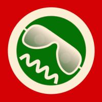 catandmoose