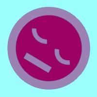 ncalibro