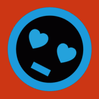 Blue_SkyZz29000