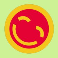 chr12345us