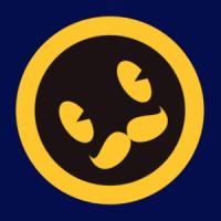 LogosSrl