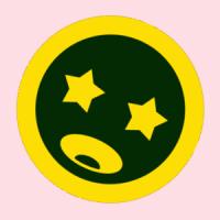 gotojanoo