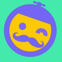 sandslinger