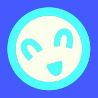 tjb1001