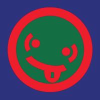 Kamus-pc