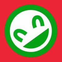 mausepulveda
