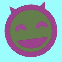 rander1