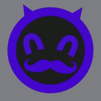 Batman23