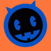 spookydoo