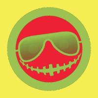 RevampedSpider