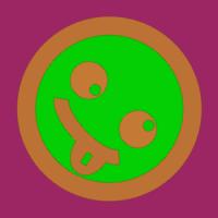 spchampton