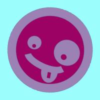 slicksix