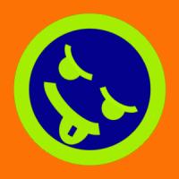 JoeRaptor