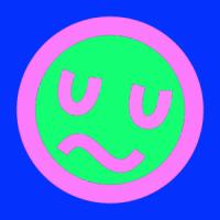 ykm1397