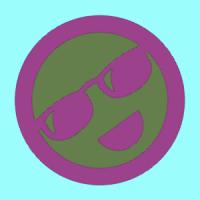 Caltor