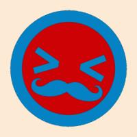 ramblinwreck85
