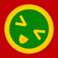 clvclvclv