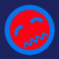 Cytoph
