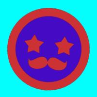 KaiFriis