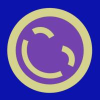 rlmarroc