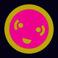 Pinky1352