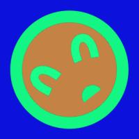 tomatualus