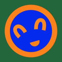 kingvjack
