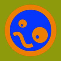 logancdunlap