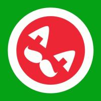 Alina11412