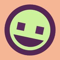 Robo_Pi