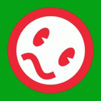 nakoa