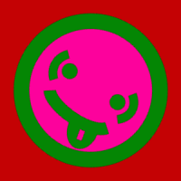 cmaryanopolis