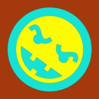 TheRhinoDude