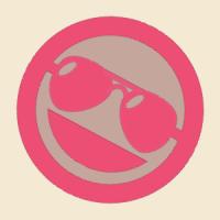 pinkpup58