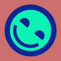 bluehawana