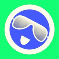 TertiumOrganum