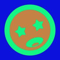 Akaki