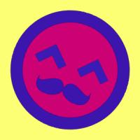 achamberlain79