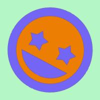 BintangMcC