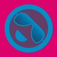 blu_cavalier