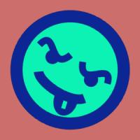dpfan_6