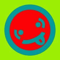 redbox0012