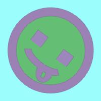 hondabro99