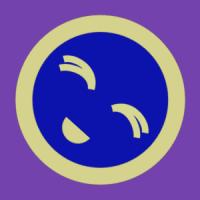 melaniesecho01