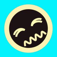 larryka