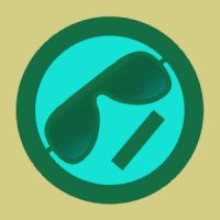 madiemmy