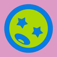 surfpilot78