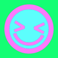 tifypop1