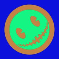 Scotyslins