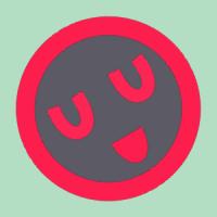 justintyme8303
